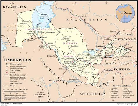 fileuzbekistan mapjpg wikipedia