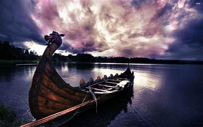 Viking Wallpapers Wallpapertag