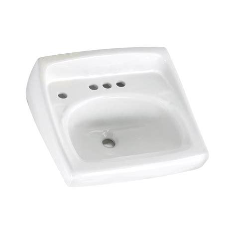 american standard corner sink american standard cornice corner wall mount bathroom sink