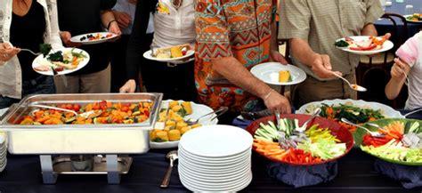 traiteur cuisine du monde nos services traiteur saveurs exotiques