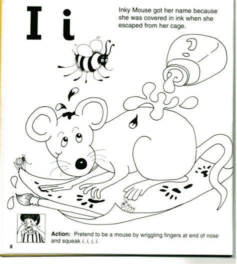 jolly phonics letter f best 25 jolly phonics ideas on jolly phonics 62260