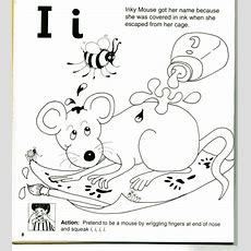 Best 25+ Jolly Phonics Ideas On Pinterest  Jolly Phonics Activities, Phonics Games And Literacy