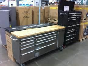 Armoire Etabli Garage by Make Wooden Garage Cabinets Online Woodworking Plans