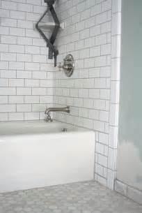 white bathroom floor tile ideas 34 white hexagon bathroom floor tile ideas and pictures