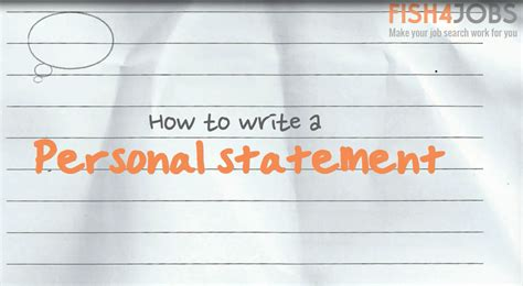 personal and professional achievements essay