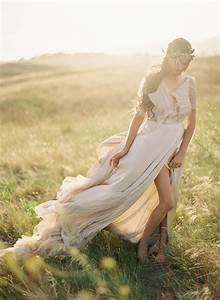 greek goddess wedding inspiration once wed With greek goddess wedding dress