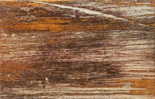 rustic painted pine barn wood woodwork