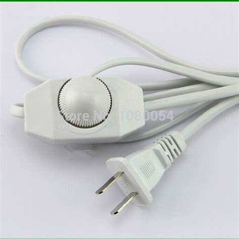 tabletop l dimmer switch aliexpress com buy adjustable controller diy led dimmer