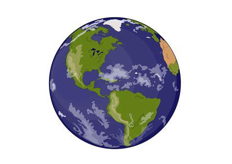 Tierra – Canal del Área de Tecnología Educativa