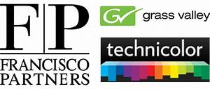 Technicolor Receives a Binding Offer From Francisco ...