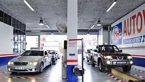Controle Technique Auto Toulouse : pr parer sa voiture pour le contr le technique ~ Gottalentnigeria.com Avis de Voitures