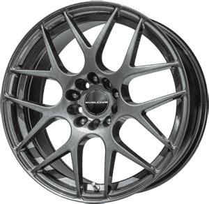 velox wheels tire reviews