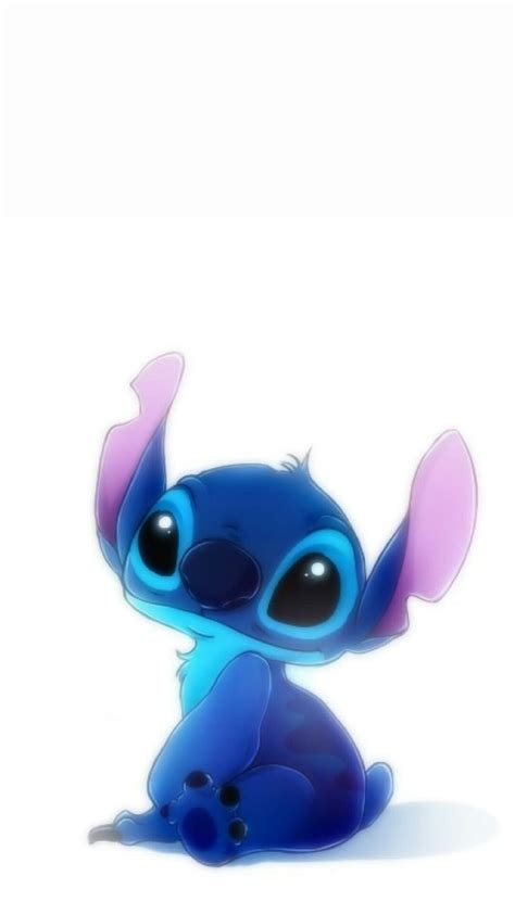 Cute Lilo and Stitch Wallpapers Top Free Cute Lilo and