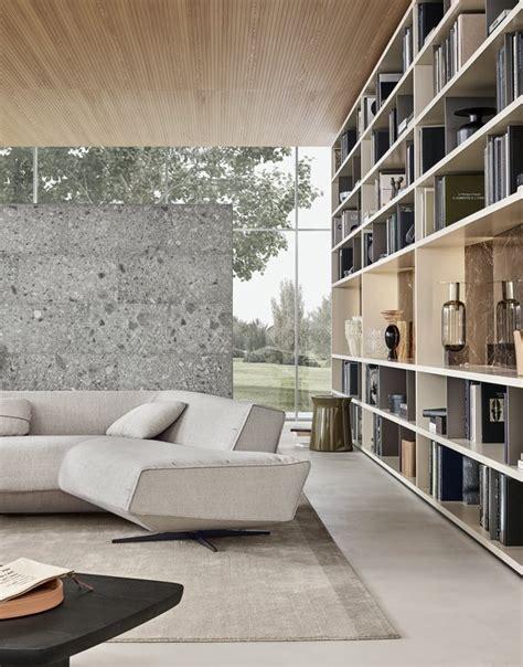 Sofa Covers Sydney by Divani Poliform Sydney