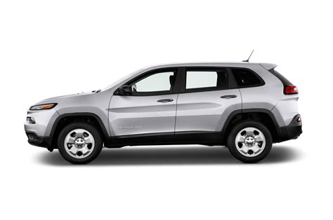 suv jeep 2015 2015 jeep cherokee reviews and rating motor trend