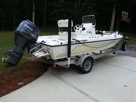 Boat Trailer Guide Ons by Boat Trailer Guides Post Guide Ons 65 Quot Ve Ve Inc