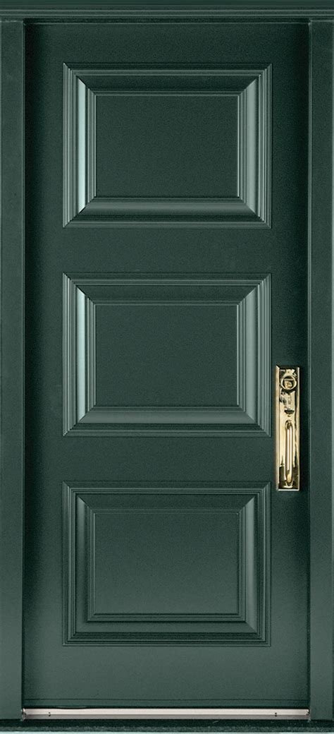make a memorable entrance things to consider when customizing your entry doors jeld wen blog