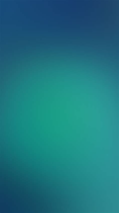 blue green circle gradient android wallpaper