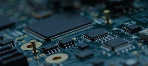 Electronics & microelectronics   Alphanov