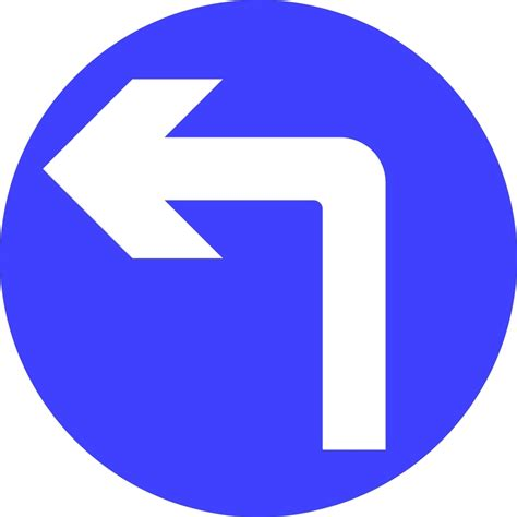 Turn Left Ahead Road Sign. Sport Management Education Burn Injury Lawyer. Family Doctor Job Description. New York Christian College E Trade Brokerage. Charter Communications Wausau. 2011 Toyota Camry Interior Eagle Eye Roofing. Google Data Center Locations. Student Loan Financial Advisor. Criminal Defense Lawyer New Orleans