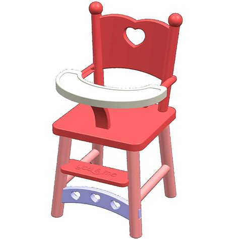 chaise haute toys r us toys r us graco high chair 4k wallpapers