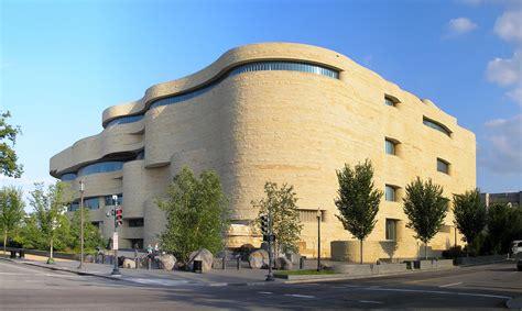 contemporary native american architecture smarthistory