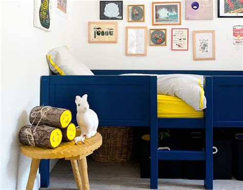 d馗oration mur chambre cuisine indogate peinture bleu chambre fille couleur mur chambre bébé garçon couleur mur chambre bébé fille grassement couleur mur chambre