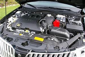 Lincoln Mkz  Price  Modifications  Pictures  Moibibiki