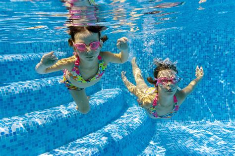 3 Great Ways To Enjoy Water This Summer  Kinetico San Antonio