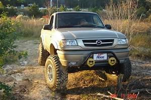 Liljustin2002 2002 Mazda B