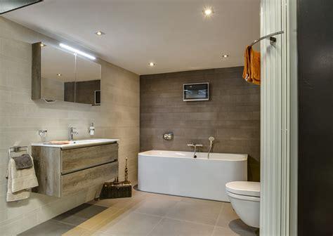 goedkope badkamer inspiratie idee badkamer budget
