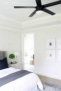 Bedroom ceiling fan crazy wonderful for Bedroom ceiling fans