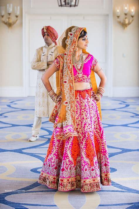 natasha shyam hindu wedding  san jose fairmont hotel