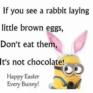 20 Funny Easter... Easter Beach Quotes