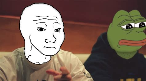 Sad Guy Meme - image 659424 feels bad man sad frog know your meme