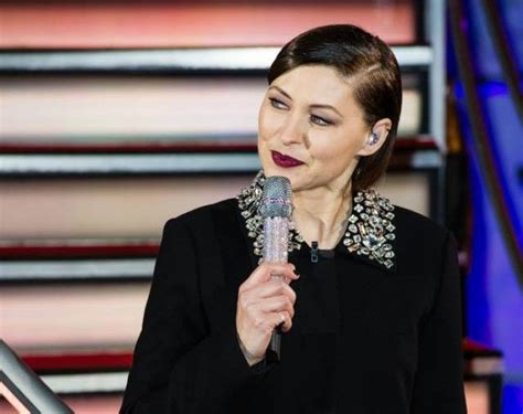 emma willis confirms first celebrity big brother 2016