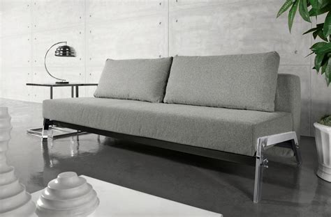 sectional sofas ct contemporary sleeper sofas in ct modern contemporary