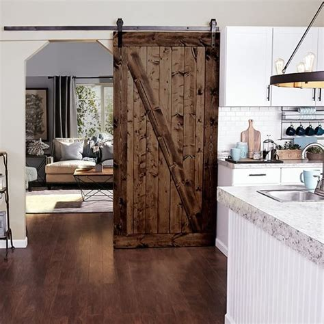 barn doors lowes sliding barn doors lowes designing with millwork barn