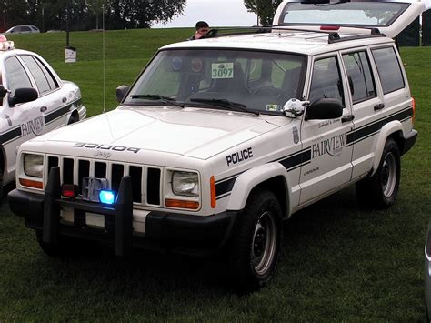 jeep police package jeepforum com police spotlights the ones with handles