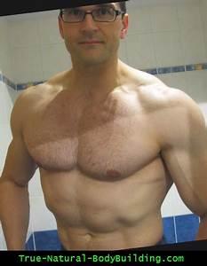 True Natural Bodybuilding  Blog