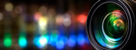 Search Photos Lens
