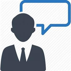 Advice, businessman, chat, consultant, conversation ...