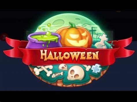 bilder  wort halloween  oktober  taegliches raetsel