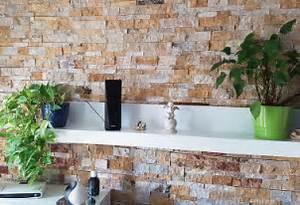 Granit Pflege Außenbereich : unsere produkte naturstein versand ~ Orissabook.com Haus und Dekorationen