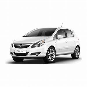 Opel Corsa A : precision cruise control vauxhall opel corsa ~ Medecine-chirurgie-esthetiques.com Avis de Voitures