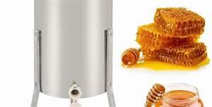 Top 18 Best Honey Extractors