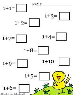 worksheets math images worksheets math