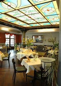 Restaurants In Kaiserslautern : casimir restaurant in kaiserslautern ~ A.2002-acura-tl-radio.info Haus und Dekorationen
