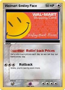 does walmart sell pokemon cards images