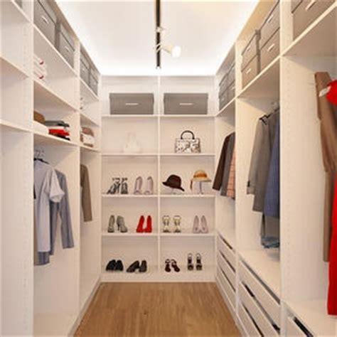 Bilder Begehbarer Kleiderschrank by Begehbarer Kleiderschrank Ideen